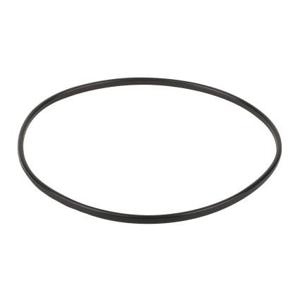 Emaux Уплотнительное кольцо к прижимному фланцу корпуса насоса Emaux SC (02011089)