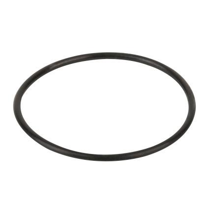 Emaux Уплотнительное кольцо диффузора (02011004)
