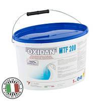 Oxidan Хлор длительного действия OXIDAN MTF 200 трехкомпонентный 5 кг