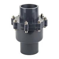 Era Обратный клапан ERA, диаметр 75 мм.