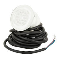 Лампа запасная Emaux цветная для LED-P10 (88041939), фото 1