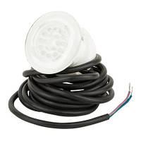 Emaux Лампа запасная Emaux белая для LED-P10 (88041940)