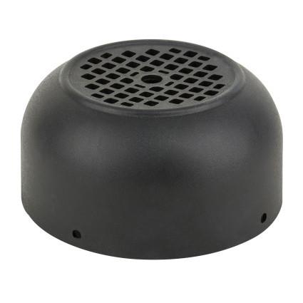 Emaux Крышка защиты крыльчатки вентилятора насоса Emaux SD/SQ/SS/ST 050-120 (1031010)