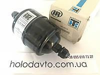 Фильтр осушитель (дегидратор) Thermo king KDII / MDII / RDII ; 66-0814, фото 1
