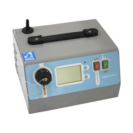 Aquatron Блок питания Magnum AS07128-SP