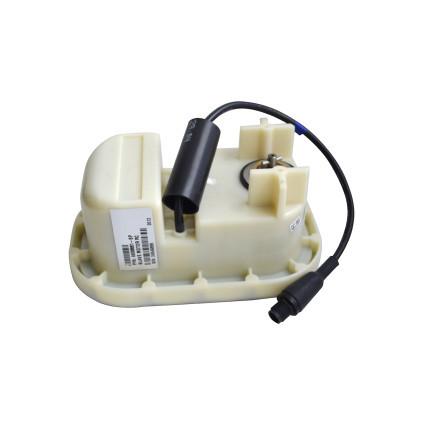 Aquatron Исполнительный мотор Viva AS08661-SP