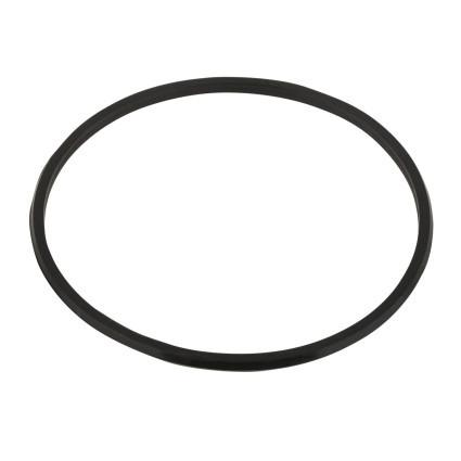Kripsol Прокладка-кольцо крышки бочки фильтра San sebastian - RBR 030.A/RFD0100.11R