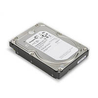 1TB Seagate Constellation ES.3 ST1000NM0023 7,2K NL SAS 6Gbps DP 128MB 3.5 & quot; Enterprise Hdd