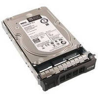 1TB Seagate Constellation ES.3 ST1000NM0023 NL SAS 7,2K 6G DP 128MB 3.5 & quot; LFF Hot Swap Dell 0FNW88
