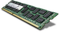8GB 1600MHz DDR3 PC3 12800R 2Rx4 ECC RDIMM RAM HMT31GR7CFR4C-PB Dell SNPRYK18C / 8G