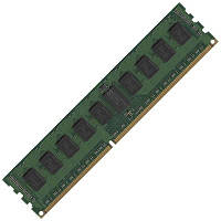 8GB DDR3 1600MHz PC3L 12800R 1Rx4 ECC RDIMM RAM HMT41GR7AFR4A-PB