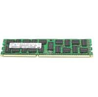 8GB DDR3 RDIMM PC3L 12800R 1600MHz 2Rx4 ECC-RAM M393B1K70DH0 YK0 Fujitsu S26361-F3697-F3697-L615-L515 S26361