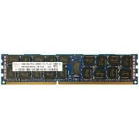 8GB DDR3 RDIMM PC3L 12800R 1600MHz 2Rx4 ECC-RAM HMT31GR7CFR4A PB Fuji S26361-F3697-L615