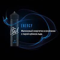 Жидкость Cork - Energy 60ml