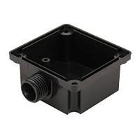 Emaux Крышка контактной коробки Emaux насоса SS020-SS030/SQ/ST/SD 89022111