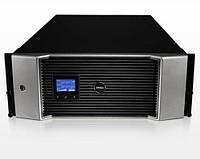 Dell 3750W High Efficiency UPS Online UPS 230V UPS Network Management Card Dell H952N 4U Rack