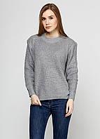 Женская кофта Мild winter СС7671