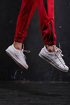 Спортивные штаны мужские Rocky (red), фото 3