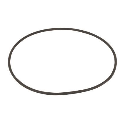"""Emaux Уплотнительное кольцо Emaux крана MPV-06 1.5 """"(под крышку крана) 2011144"""