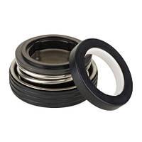 Emaux Уплотнительное кольцо Emaux насосов SE10\SE15 (Сальник) 4015021