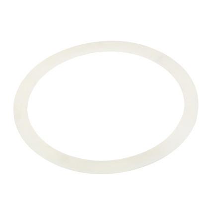 Emaux Уплотнительное кольцо Emaux прожектора LED/UL-TP100 2021055