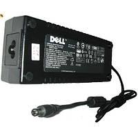 Dell PA-13, PA-1131-02D2 XPS Gen2 19,5V 6,7A 130W Input 100-240V 2.5A, Output 19,5V AC Adapter