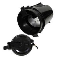 Watertech Запасной мотор для Pool Blaster PRO
