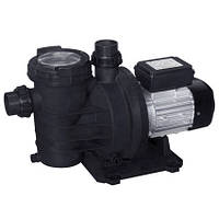 Aquaviva Насос AquaViva LX SWIM075T 16 м3/ч (1,2HP, 380В)