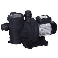 Aquaviva Насос AquaViva LX SWIM050T 12 м3/ч (1HP, 380В)