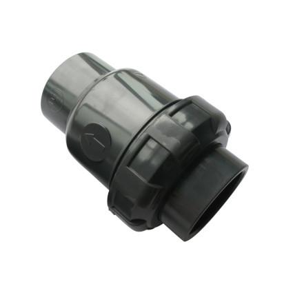 Aquaviva Обратный клапан Aquaviva, диаметр 90 мм.