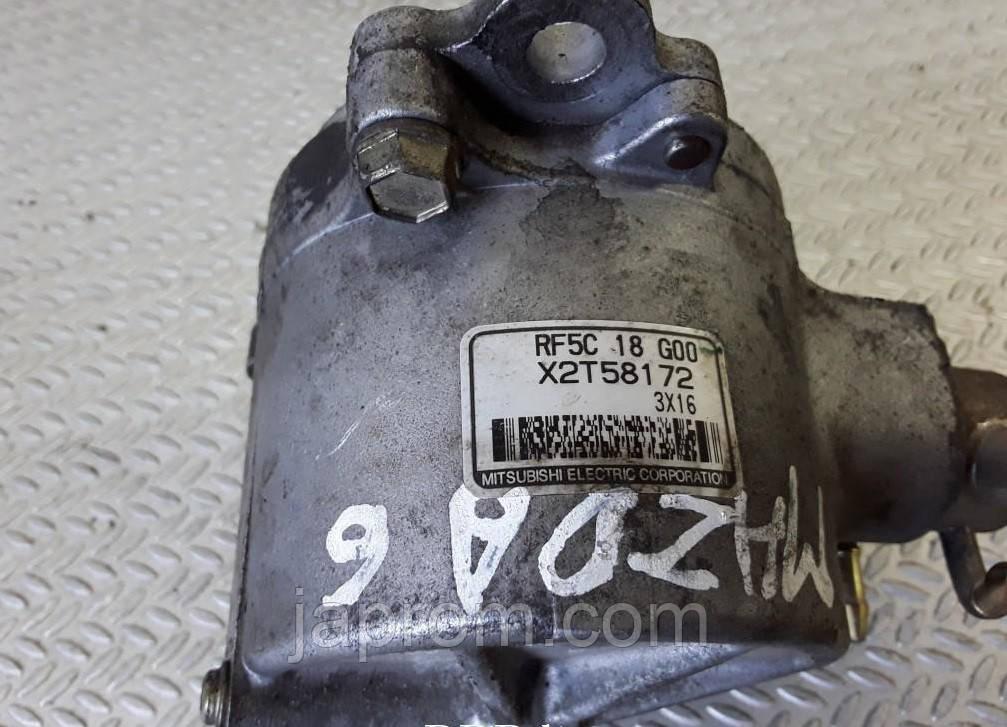 Вакуумный насос Mazda MPV 6 GG GY 2,0 CITD 2002-2007г.в.