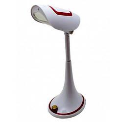 Лампа настольная Yajia YJ-5863