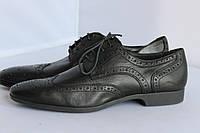Мужские туфли Andre 39р., фото 1