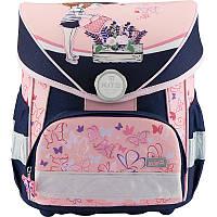 Рюкзак школьный Kite K18-579S-1