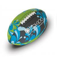 Мяч неопреновый Kokido American Football