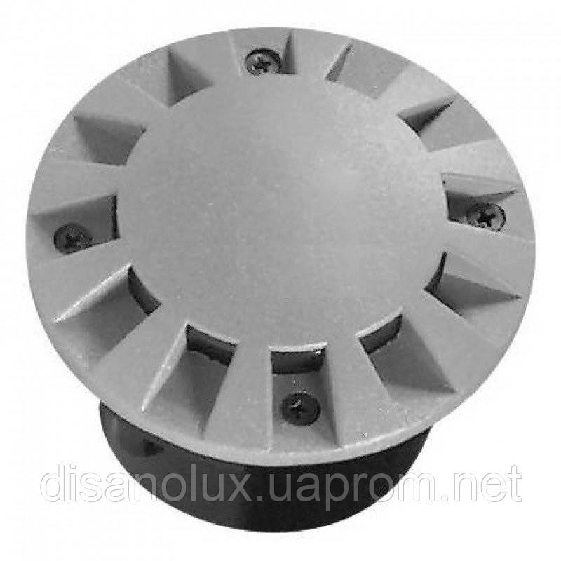 Светильник грунтовый Kanlux Roger DL-LED12W IP66