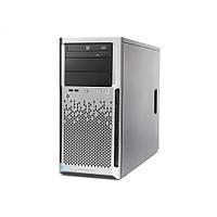 HP Gen8 v2 Proilant ML350 Xeon 2.4GHz, 4GB RAM 4 COR E5-2407v2 2x 500GB HDD Hot Swap 4LFF Hdd Bay B120 460W RAID Tower