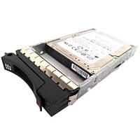HGST Ultrastar C10K900 HUC109060CSS600 600GB SAS 6G 10K DP 64MB 2.5 & quot; SFF Hot Swap HDD IBM 90Y9001 IBM DS3524 EXP3524 Disc Drive