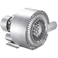 Kripsol Двухступенчатый компрессор Kripsol SKS (SKH) 140 2VT1.В (140 м³/час, 380В)