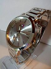 Часы наручные реплика Tommy Hilfiger, Томми Хилфигер