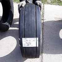 Грузовые шины б.у. / резина бу 265.70.r19.5 Goodyear Marathon LHT Гудиер, фото 1