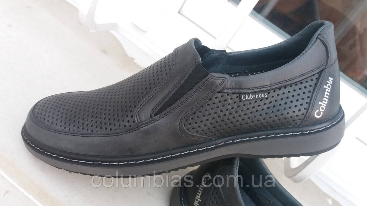 9b3ad6fd4cf Весенне летняя мужская обувь columbia - ВЕСЬ ТОВАР В НАЛИЧИИ.  ЗВОНИТЕ В ЛЮБОЕ ВРЕМЯ ... e818c42d2d3be