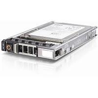 Hitachi Ultra Star HUC106060CSS600 600GB 10K 6Gbps SAS 2.5 & quot; SFF Hot Swap Dell Hdd TH-08WP8W