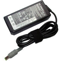 Lenovo Adapter 65W 20V Charger Adapter FRU 92P1211