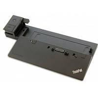 Lenovo ThinkPad Basic Dock 65W AC Adapter40A00065EU
