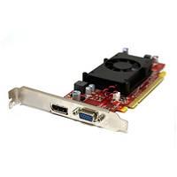 NVidia GT620 1GB GDDR3 2560x1600px 64Bit PCI-e 1x Display Port 1x D-Sub VGA High Profile Lenovo 03T7121