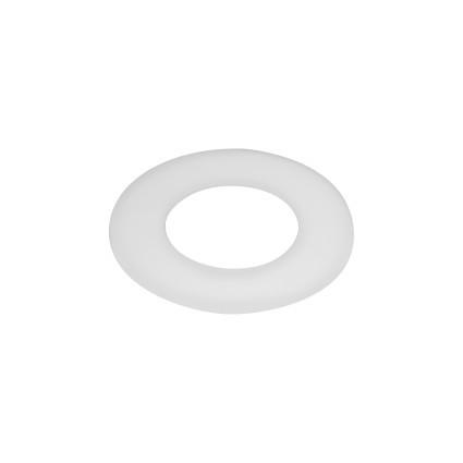 "Hayward Уплотнительное кольцо клапана Hayward TOP 6-ти поз. 1,5"" SP0714TE (SPX0735GA)"