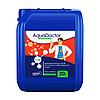 AquaDoctor Жидкий дезинфектант на основе хлора AquaDoctor C-15L 20 л.