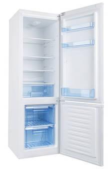 Холодильник ERGO MRF-156, фото 2