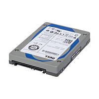 SanDisk LB206M 200GB SAS SSD 6Gb / s 2.5 & quot; SFF Hot Swap Dell Enterprise Hdd 6R5R8
